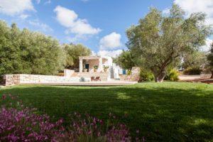 Zizzi Garden Center - Vivaio in Puglia