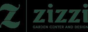 potatura giardino e alberi - vivaio zizzi puglia