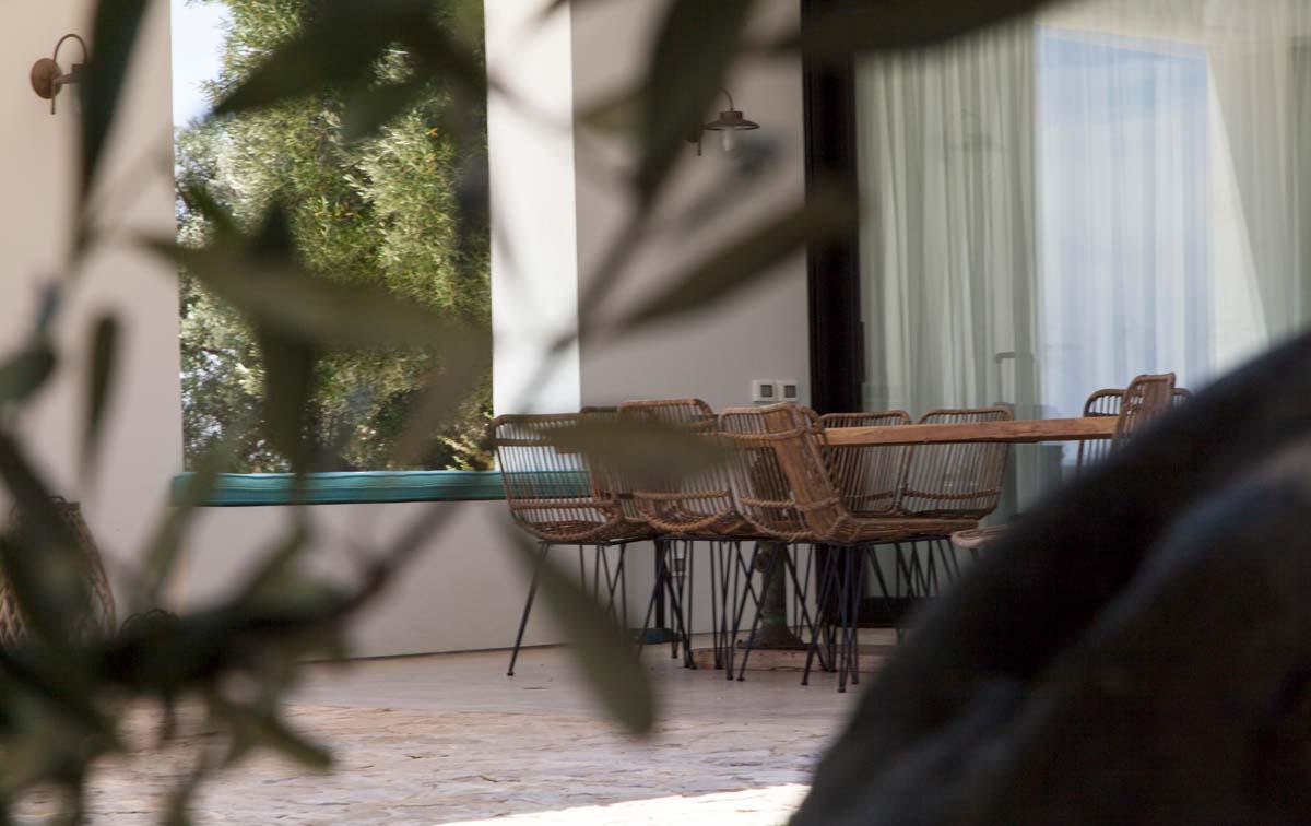 Zizzi Garden Center Ceglie Messapica #7
