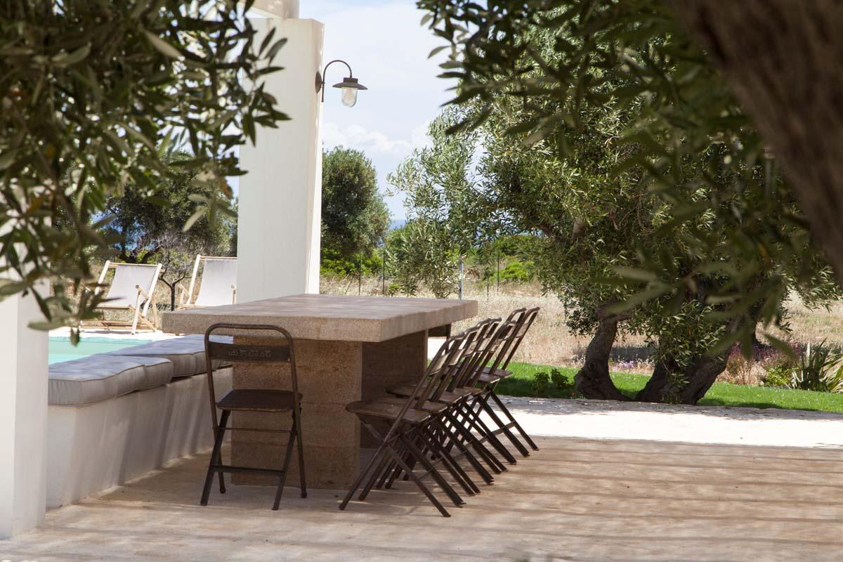 Progetto giardini Ceglie Messapica #7