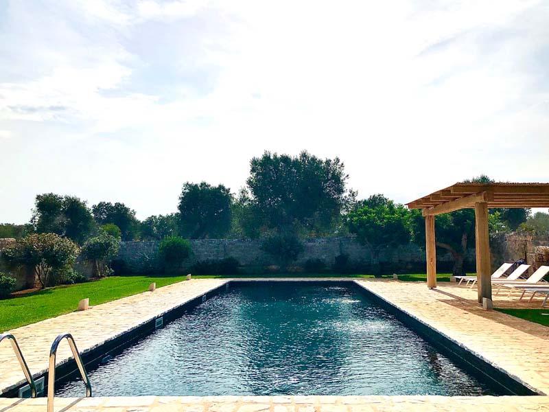Villa Nove