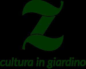 cultura in giardino - zizzi garden center puglia