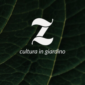 cultura in giardino puglia - zizzi