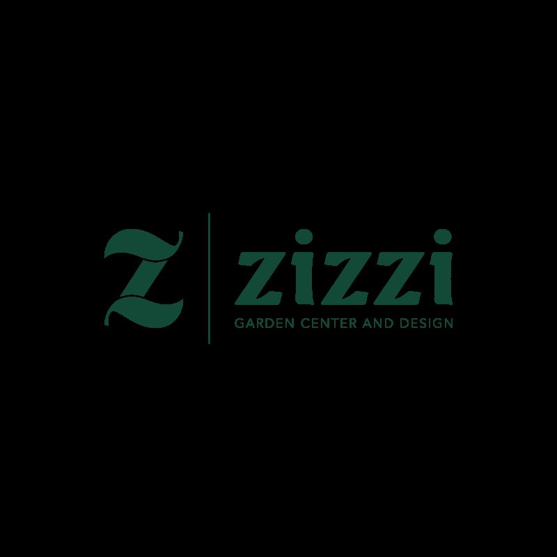 Zizzi Garden Center & Design